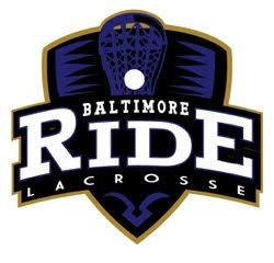 Baltimore Ride Lacrosse