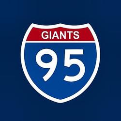 95 Giants
