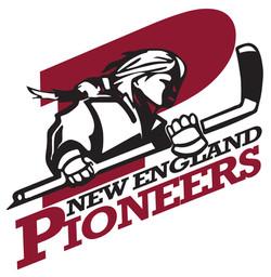 New England Pioneers