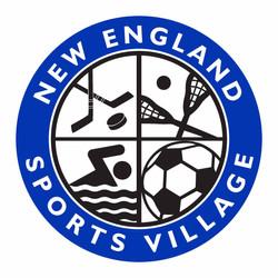 New England Sports Village