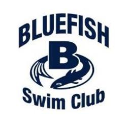 Buefish Swim Club