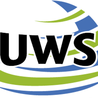 UnitedWomensSports_StoreEMB_edited.png