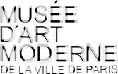 Artiste silhouettiste pour animer des soirées au Musée d'art Moderne de Paris