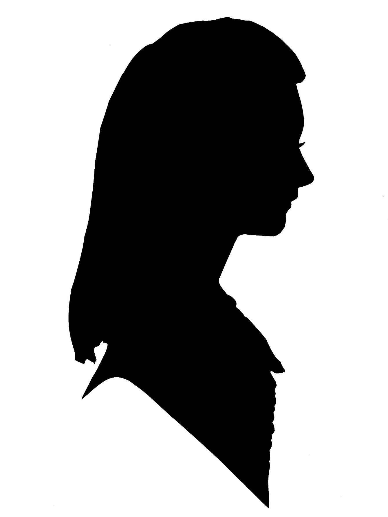 Silhouette Jeune Femme Paris.jpg