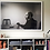 Thumbnail: Morten Lundrup . Møn . 30 x 42 . Photography