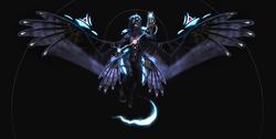 New Artemis