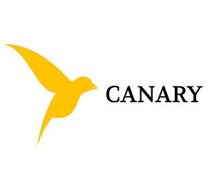 Canary_Logo1.jpg