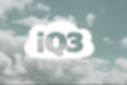 iq3-banner_edited.png