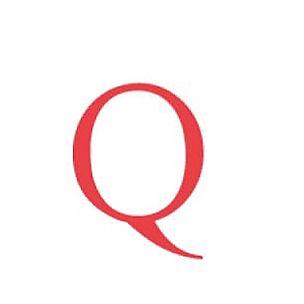 Q Logo_edited.jpg