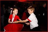 Kidsdancing.JPG