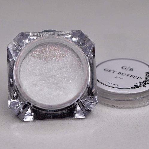 Celestia chrome pigment