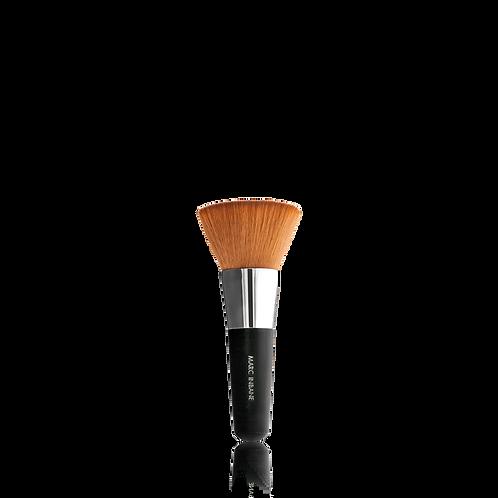 Kabuki brush (handtas formaat)
