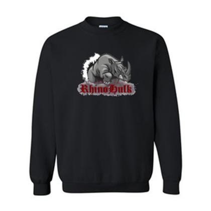 Gildan Adult & Youth Heavy Blend Crewneck Sweatshirt