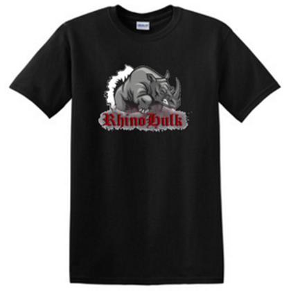 Gildan Adult & Youth Heavy Cotton 100% Cotton T-Shirt