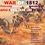 Thumbnail: War of 1812 Scenario Set 2 – the Later Battles