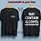Thumbnail: May Contain Alcohol Customizable Lake Life T-Shirt