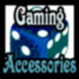 game distributor