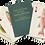 Thumbnail: S.F Denton Game Fish of New York Art Card Deck