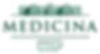 USP Medicina - PRC Alimentação e Serviços