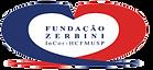 Fundação Zerbini - PRC Alimentação e Serviços