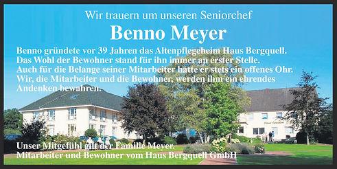 benno-meyer-traueranzeige-87f4434e-9725-4a6a-8ea8-637d3b38c914.jpg