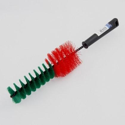Rim Brush