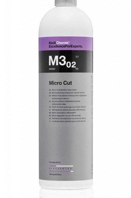 Micro Cut M3.02 1L