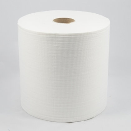 Nowolin polishing cloth roll