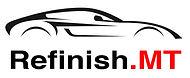 logo refinish.jpg