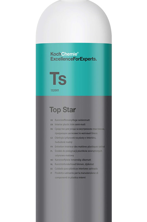 Top Star 1L