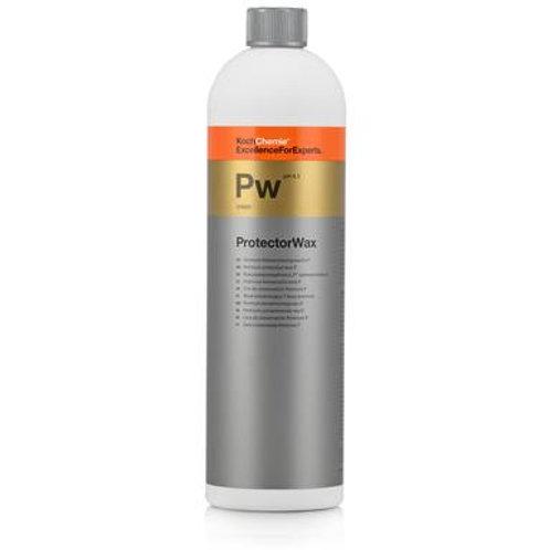 Protector Wax 1L