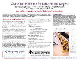 GDHA 2021 Workshop Flyer.jpg