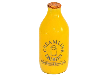 1-pint-bottled-orange-juice_edited.png