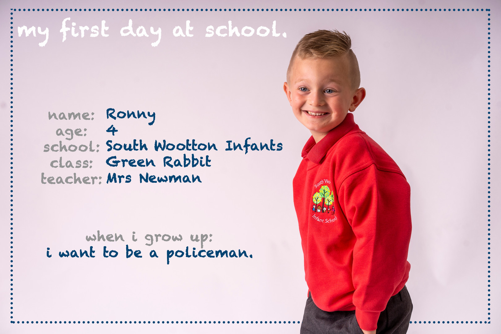 Ronny Advert.jpg