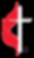 united-methodist-cross-and-flame-logo_61