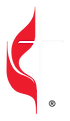 united-methodist-cross-and-flame-logo_61