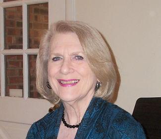 Diane 004.jpg