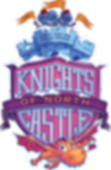 knights+of+the+north+castle+logo.png
