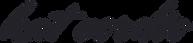 kat cordio logo2.png