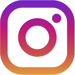 Instagram Stories: A Unique Way to Keep Your Audience Engaged
