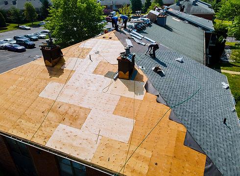 Roofing Installation.jpeg
