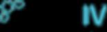 enrg-iv.png
