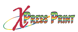 XPressPrint logo.png