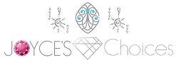 Joyce's Choices Logo.jpg