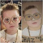 Chaz the Rapper Image.jpg