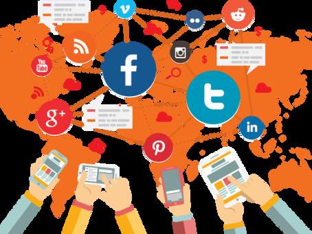 Multimedia Marketing: The Basics