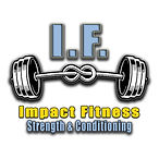 Impact Fitness Logo.jpg