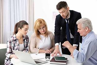 best-family-lawyers-in-Brisbane-696x464.