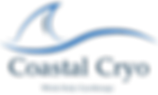 Coastal Cryo logo