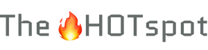 The HOTspot is a full-service digital company that specializes in website design and development, social media growth, SEO work, Video Production, and multimedia marketing
